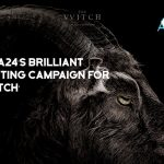 A24 Films' Brilliant Marketing Campaign for 'The Witch'
