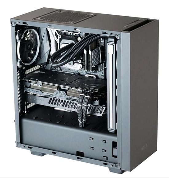 photo editing hard drive case